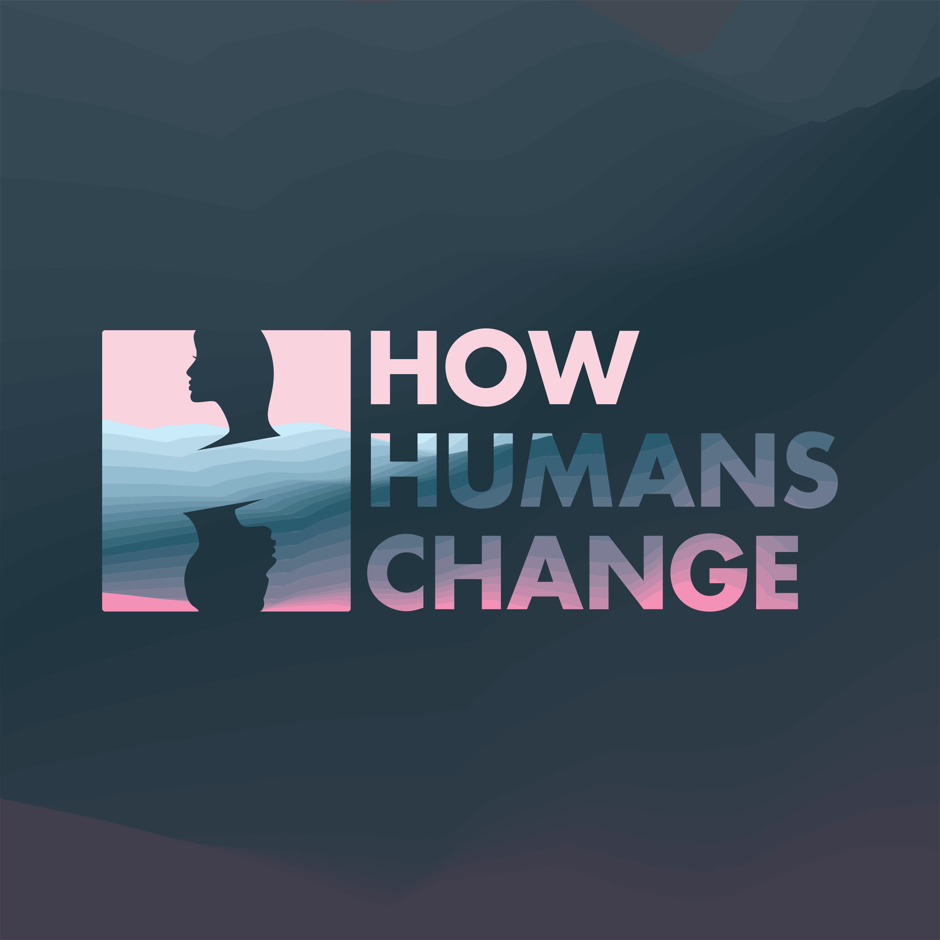 How Humans Change